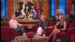 Portia de Rossi Interview Part 2 May 22 2013