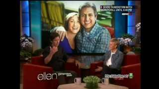 Ray Romano Interview Sep 12 2013