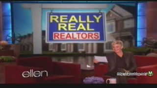 Really Real Realtors Apr 30 2012