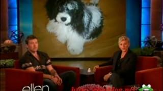 Sam Worthington Interview Jan 24 2012