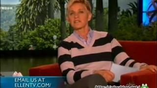 SuperBowl Commercials Feb 07 2012