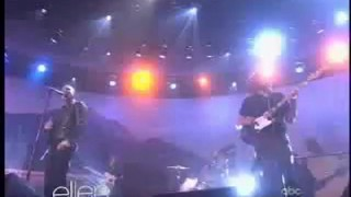 The Killers Performance Sept 28 2012