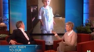 Tim Allen Interview Nov 22 2011