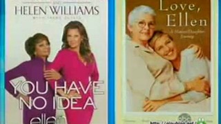 Vanessa Williams Interview May 30 2012