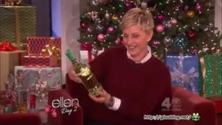 Vodka Test With Lauren Dec 06 2013