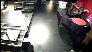 Webcam 4 Feb 14 2011