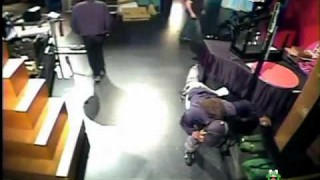 Webcam 4 Feb 15 2011