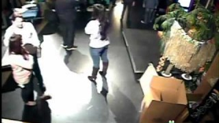 Webcam 4 Feb 21 2011