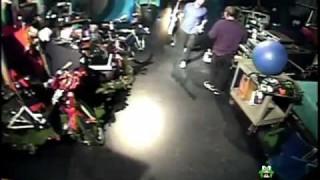 Webcam 4 Jan 04 2011