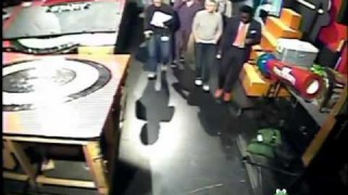 Webcam 4 Mar 21 2011