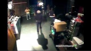 Webcam 5 Feb 21 2012
