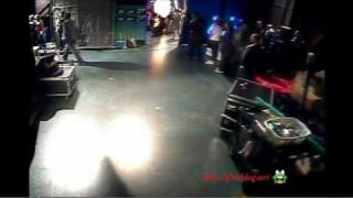 Webcam 5 Jan 25 2012