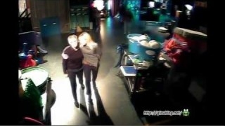 Webcam 5 Mar 15 2012