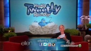 Weekly Tweetly Roundup Mar 04 2013