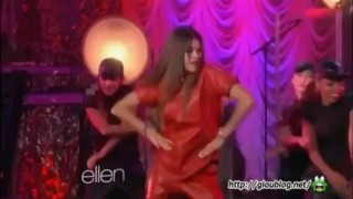 Zendaya Performance Sep 19 2013