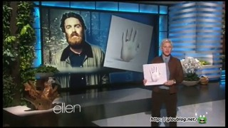 Chet Faker Performance Jan 07 2015