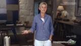 Episode 01 – Ellen's Design Challenge