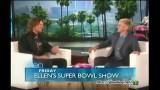 Keith Urban Interview Jan 26 2015