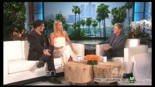 The Cast Of Mortdecai Interview Jan 22 2015