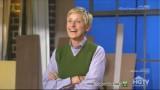 Episode 03 – Ellen's Design Challenge