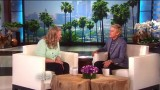 One More Life Changing Surprise For An Ellen Fan Feb 25 2015