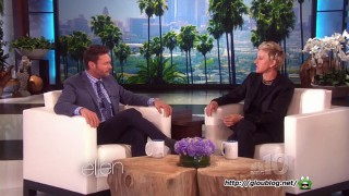 Ryan Seacrest Game Feb 09 2015
