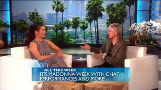 Bellamy Young Interview Mar 16 2015