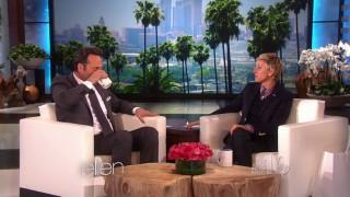 Full Show Ellen March 05 2015