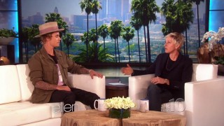 Full Show Ellen March 18 2015