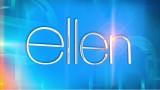 Full Show Ellen December 11 2015