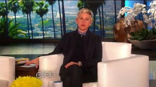 Ellen's Secret Extensions Apr 06 2015
