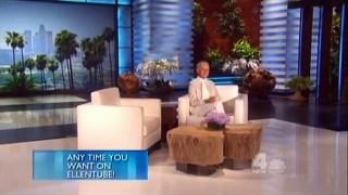 Full Show Ellen Apr 29 2015