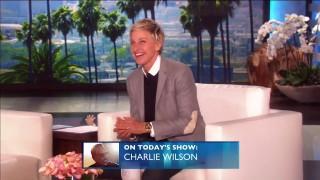 Full Show Ellen April 01 2015