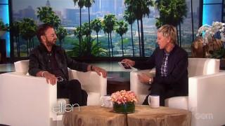 Full Show Ellen March 31 2015