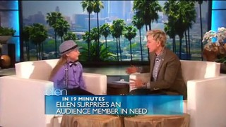 Elias Phoenix Interview & Performance May 12 2015