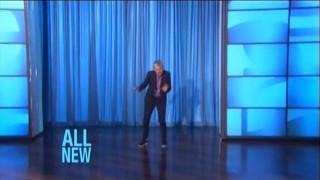 Full Show Ellen May 26 2015