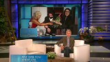 Favorite Funny Ladies Part 7 June 10 2015