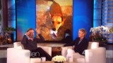Full Show Ellen June 01 2015