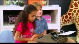 Kids Ellen Loves : Lucky Aces June 08 2015