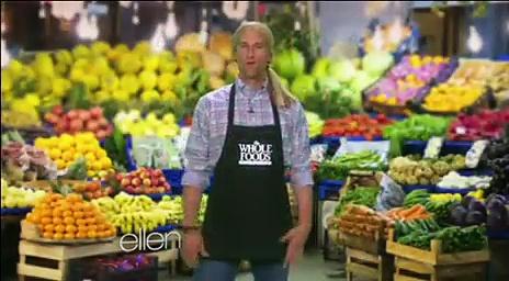 New Ellen Summer Items June 05 2015