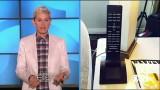 Ellen Monologue & Dance Sept 24 2015