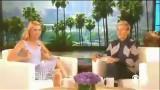 Ellen Monologue & Live Epic Or Fail Sept 28 2015