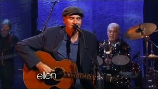 James Taylor Performance Sept 22 2015