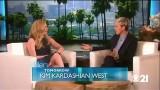 Natasha Lyonne Interview Sept 29 2015