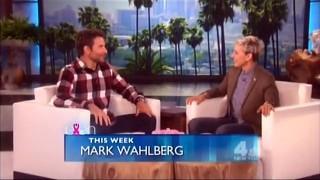 Full Show Ellen October 19 2015