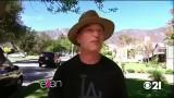 Howie Mandels Door To Door Drought Tips Oct 06 2015