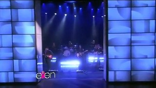 Of Monsters And Men Performance Oct 21 2015
