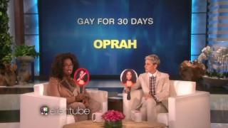 Oprah Or No-Prah? Oct 23 2015