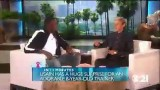 Usain Bolt Interview Oct 07 2015