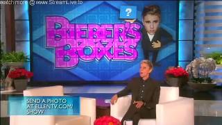 Bieber's Boxes Nov 12 2015